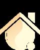 Připojení rodinného domu