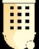 Připojení bytu