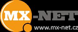 MX-NET